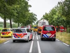 Provincie schrikt van hoge aantal verkeersdoden in Brabant: nog niet duidelijk op welke wegen meeste ongelukken gebeurden
