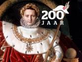 Tweehonderd jaar geleden overleed Napoleon. Waarom hij géén racist, vrouwenhater en dictator was