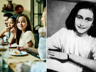 """Ophef over Duits meisje (11) dat haar clandestien verjaardagsfeest vergelijkt met situatie Anne Frank: """"Angst dat buren me zouden verklikken"""""""