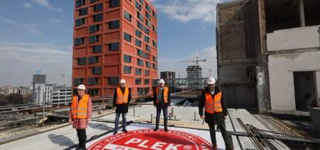 PLEK is het nieuwe loket voor middeldure woningen van corporaties Eindhoven: 'kloof dichten tussen sociaal en commercieel huren'