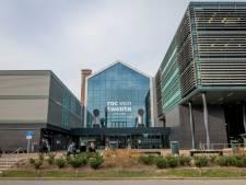 ROC van Twente hervat (beperkt) afnemen examens op locatie