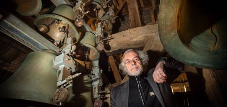 Carillon krijgt glansrol in Epe dankzij extra geld gemeente