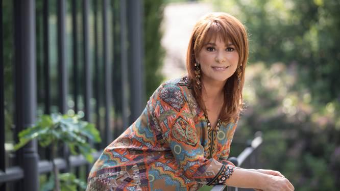 """Lisa Del Bo nam 25 jaar geleden deel aan het Songfestival: """"Ik had het gevoel dat ik alle Belgen had teleurgesteld"""""""