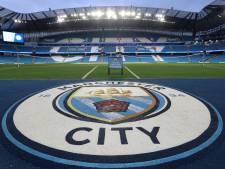 Manchester City officieel in beroep tegen Europese uitsluiting