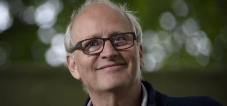 Herman Koch: 'Timber als rechtsback, Dumfries komt toch van een club die tweede geworden is'