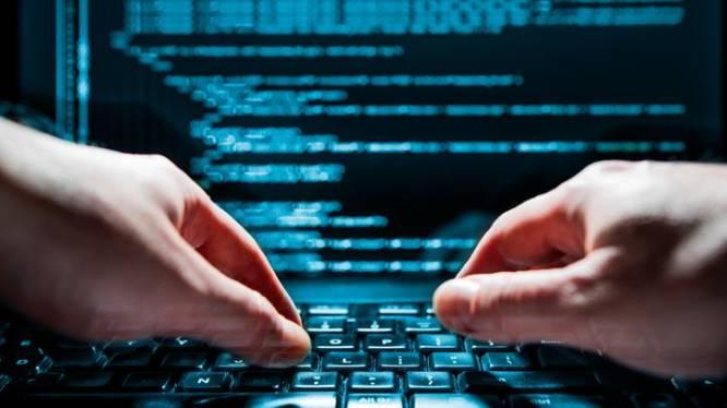 """""""Regering in contact met ethische hackers om eigen diensten te beveiligen"""""""