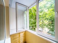 Man (20) vast voor in raam klimmen en verkrachten jonge vrouw in haar eigen woning in Maastricht