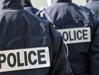 Drie neonazi's die mogelijk aanslag planden in Frankrijk in verdenking gesteld