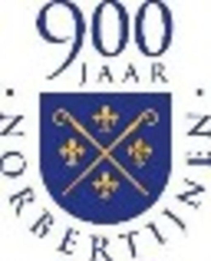 De norbertijnen bestaan 900 jaar en vieren dat onder meer met een glossy en jubileumbier.