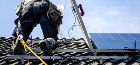 Een besparingsstekker of warmtepomp: Neder-Betuwe wil met een energieloket duurzaamheid bevorderen