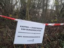 Wie in Arnhem bouwt, moet buurt betrekken bij plannen
