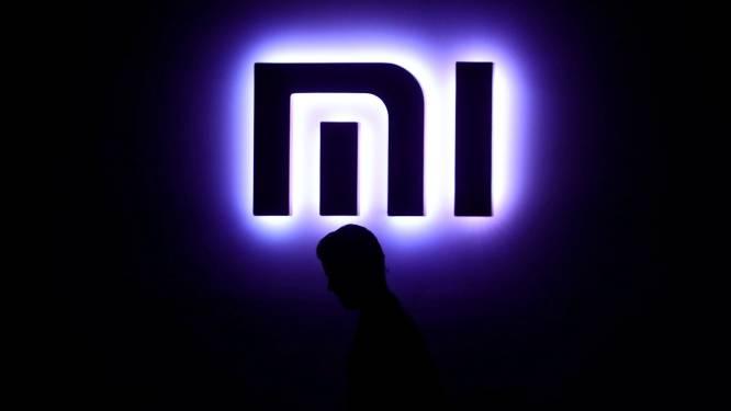 Après les trottinettes, le chinois Xiaomi se lance dans la voiture électrique