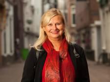 Arnhem zoekt nieuwe identiteit: 'Stad moet echte keuze gaan maken'