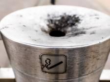 Ook kinderartsen doen aangifte tegen tabakindustrie
