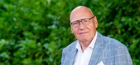 Kees Jansma (73) door Van Seumeren naar rvc FC Utrecht gehaald: 'Ben vervreemd geraakt van ADO'