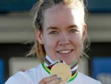 5 | Veelvraat Anna van der Breggen: hoogste tijd(rit) voor olympisch goud in Tokio