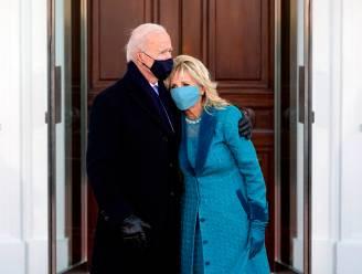 Jill Biden verklapt dat zij en president Joe elke avond samen eten in het Witte Huis (zonder smartphones)