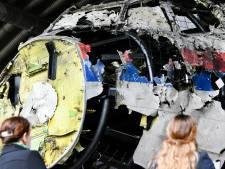 OM tast nog in het duister over aanleiding om MH17 neer te schieten