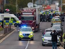 'Migranten in koelwagen betaalden elk 35.000 euro'