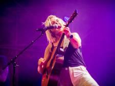 Flinke tegenvaller: Enjoy Live Festival in Oldenzaal geschrapt vanwege aangescherpte coronamaatregelen
