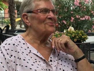 Oud-cafébazin van De Teste Lea De Maesschalck (88) overleden