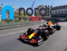 'Streaminggigant' denkt goud in handen te hebben: 'Verstappen extreem belangrijk voor F1, dus óók voor ons'