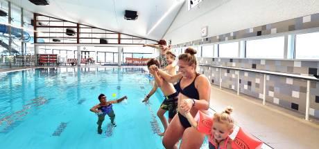 Technisch debacle rond zwembad De Schelp in Bergen op Zoom is veel erger dan tot nu naar buiten gebracht