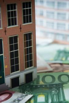 Nederland heeft niet alleen een schreeuwend tekort aan huizen, maar vooral een overschot aan uitschot