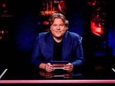 'Leger verzamelde informatie over Jensen.nl'
