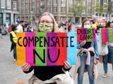 Breda helpt slachtoffers van de toeslagenaffaire, maar hoeveel het er precies zijn is nog onbekend
