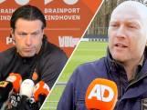 Maarten Wijffels: 'PSV dit seizoen slecht in topwedstrijden'