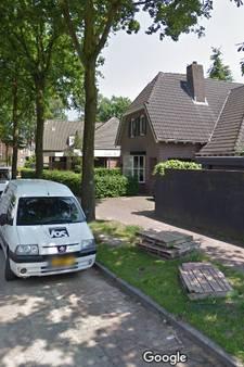 Bomen Wouwerstraat in Hilvarenbeek blijven toch staan