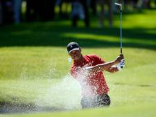 Woods volgende week terug in PGA Tour
