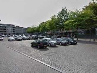Groenere toekomst voor Santo Tomasplein, Rondplein en Corbiestraat