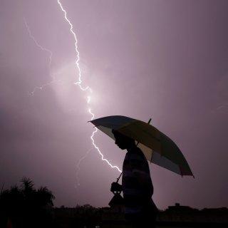 onrust-over-klimaatverandering-in--147-mensen-komen-om-door-bliksem