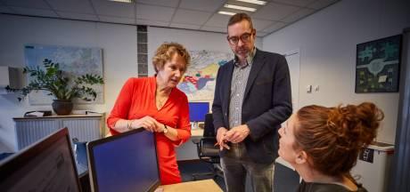 Hoe de GGD in Rotterdam het coronavirus probeert in te dammen