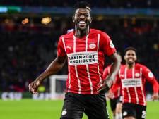 Welke opties heeft PSV om de man in vorm tegen AS Monaco eenmalig te vervangen?