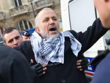 Qui est Abdelhakim Sefrioui, le militant islamiste à l'origine de la cabale contre le professeur assassiné?