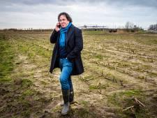 Hier, in de bullseye van de Randstad, bouwt Dries (49) een mega-distributiecentrum: 'Unieke kans voor de stad'