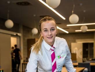 Hotelschool Turnhout ziet aantal leerlingen met 10% stijgen