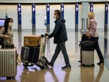 Dodelijk coronavirus in Chinese partnerstad Gelderland: 'Toch alvast mondkapjes gekocht'
