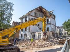 Historische panden in Zwolle straks beter beschermd tegen sloop