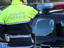 Drama op Italiaanse snelweg: Nederlandse motorrijder overlijdt na botsing met truck