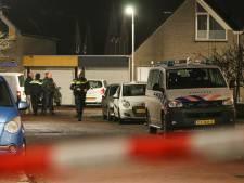Schietpartij in Emmeloord was volgens OM 'om drugsvijand te laten zien wie de baas was'