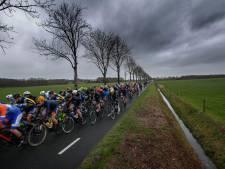 Dorpenomloop Rucphen voorlopig coronaproof: 'Na de storm krijg je dit'