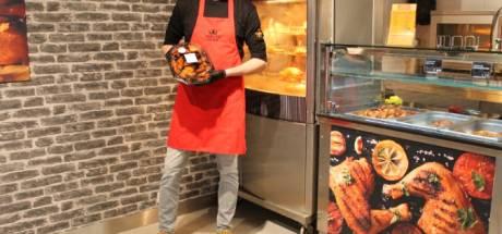 Kipliefhebbers opgelet: Maak nu kans op een half jaar lang gratis kip