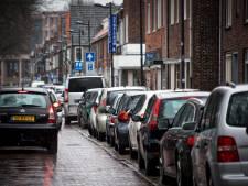 Wethouder Bos: 'Parkeren is voor Breda géén melkkoe'