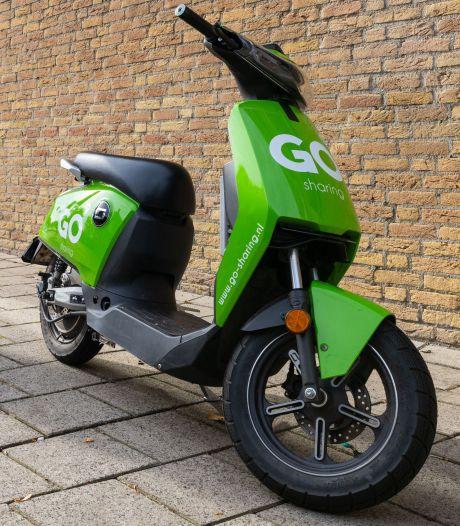 Overal rijden e-scooters, maar niet in Heusden: 'Er zijn ook geen concrete plannen'