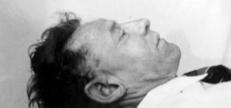 Un inconnu retrouvé mort sur une plage: le mystère sur le point d'être résolu 73 ans plus tard?