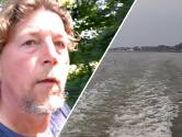 Zou de Waterbus wat zijn voor reizen over de Hollandsche IJssel? De Eenzame Fietser gaat op onderzoek